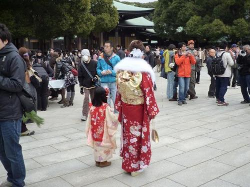 kimonooyako.jpg